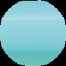 Πράσινο Παστέλ