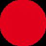Κοκκινο