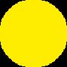 Κιτρινο