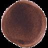 Brown Tsukushi