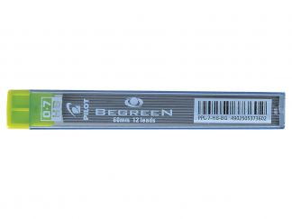 PPL -HB - Lead case - Begreen - 0.7 mm