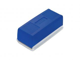 Whiteboard Eraser - Μεγάλο μέγεθος