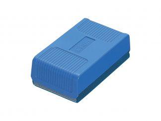Whiteboard Eraser - Μεσαίο μέγεθος