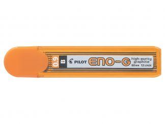 ENO G -B - Θήκη - 0.9 mm